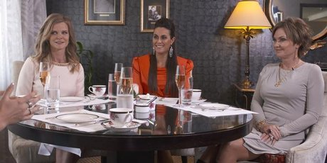 http://media.nzherald.co.nz/webcontent/image/jpg/201634/Auckland_Housewives_460x230.jpg