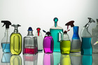 From rinse aid to fabric softener, there are several products you're wasting your time and money buying. Photo / Getty