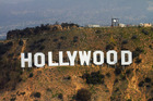 An investigation, which took 20 separate tours, has found Hollywood home tour operators are charging up to $US50 a person but are pointing out homes not owned by celebrities. Photo / Getty Images