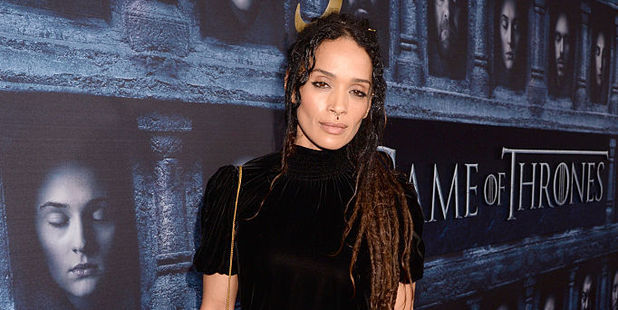 Bill Cosby made the decision to let Lisa Bonet go from two TV shows after she became pregnant. Photo / Getty Images