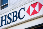 HSBC says its two year fixed home loan rate of 3.79 per cent is a 50 year low. Photo/Getty Images.