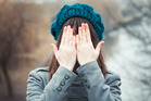 I first learned of the condition of prosopagnosia, or face blindness, a few years back. Photo / 123RF.com