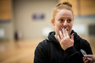 Sam SInclair has been named alongside three Waikato-Bay of Plenty Magic team mates in the Silver Ferns A side to play warm up games against visiting international sides.