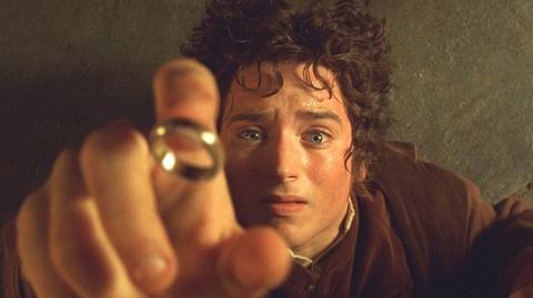 30-disc Lord of the Rings Blu-Ray Set Coming in October