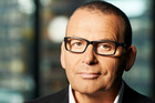 Paul Henry says TVNZ are