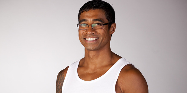 Loading Pua Magasiva was on holiday when he found out his Triumph 2016 Street Twin motorbike had been stolen from his garage.