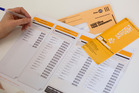 Northland electoral officer Dale Ofsoske says there are a number of factors contributing to a low candidate turnout across the country.