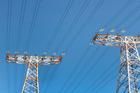 The Chinese entities were chasing a 50.4 per cent stake of a 99-year lease of the Ausgrid network. Photo / Geoff Sloan