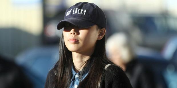 Jieling Xiao is appealing her sentence. Photo / Paul Taylor