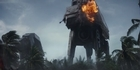 Watch: Trailer: Rogue One: A Star Wars Story Trailer