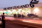 Commercial tenants can now receive Airpoints Dollars in Air NZ's Airpoints for Business programme.