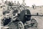 Chris Mullane, Infantry Platoon Commander & Barry Dreyer, 161 Battery Artillery Unit reflect on their time during the Vietnam War.