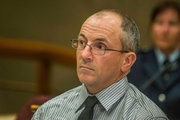 Scott Watson has exhausted all avenues of appeal and was denied a royal pardon. Picture / The Press