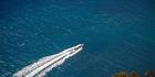 Reaching Adventure Bay involves a ferry trip to Bruny Island. Photo / 123RF