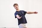 Australia beckons NZ ballet dancer