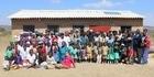 Watch: Rotorua's Faustinah Ndlovu trip to Zimbabwe