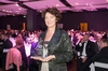 WINNER: Heilala Vanilla chief executive Jennifer Boggiss says award win confirms US strategic objectives. PHOTO/SUPPLIED