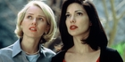 Mulholland Drive , made in 2001, was one of the movies critics picked - and it topped the latest list.