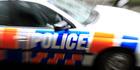 The Serious Crash Unit is investigating the crash that killed Kheiran Jenkins. Photo / File