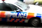 Woman dead after Tauranga crash