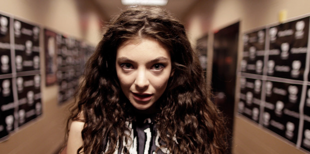 Lorde isn't the first artist to take her time over a new album. Photo / Getty