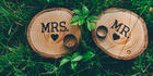 "Does the title ""Ms"" suggest a spinster, divorcee or widow to you? Photo / Getty"