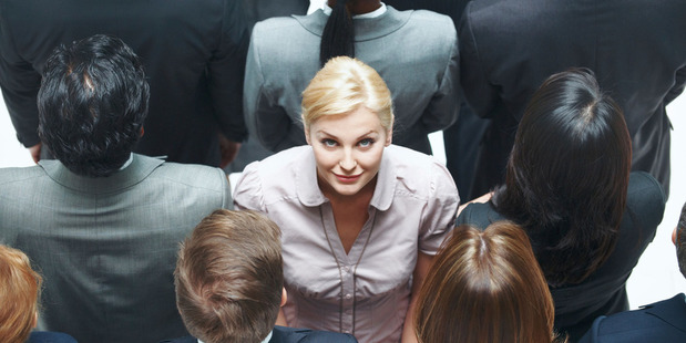 How you can apply these six principles of persuasion in your own marketing? Photo / iStock