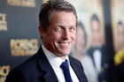 After 1999's mammoth worldwide hit Notting Hill, Hugh Grant found himself getting