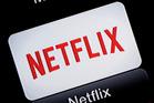 The process of classifying original Netflix content for the Australian market could result in delays for Aussie customers. Photo / File