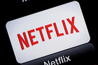 Netflix Australia is saying that if they have to have their content classified by the censors, it would need to delay popular movies releases for Australians. Photo / File Photo