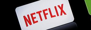 Saarinen: How NZ could save Aussies Netflix problem