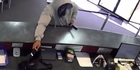 Watch: Watch: Avondale robbery