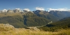 Watch: Watch NZ Herald Focus: The Routeburn Track