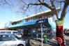 SHUTTING: ANZ branch in Greerton is set to close next month. Photo/John Borren.