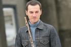 Buonissimi flautists