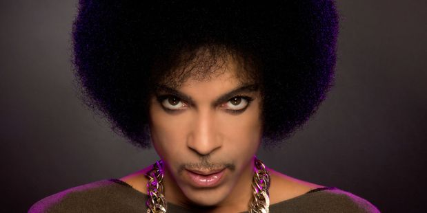 The investigation of Prince's death has become more complicated due to mislabeled pills. Photo / Supplied