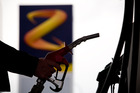Z Energy has put up petrol prices today. Photo / Dean Purcell