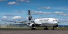 Air NZ blow-up doll scandal: World reacts