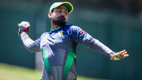 Windies eyeing second spot in T20 series