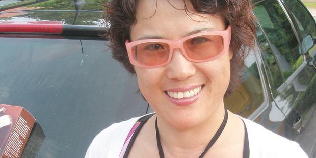 Mei Fan was found dead in her Miramar home in November 2013.