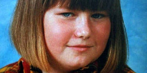 Loading Natascha Kampusch spent eight-and-a-half years being raped and psychologically abused at a house near Vienna. Photo / Supplied