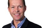 Mayoral candidate Mark Thomas