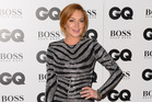 Actress Lindsay Lohan has a long list of demands to appear on Russian TV.. Photo / AP