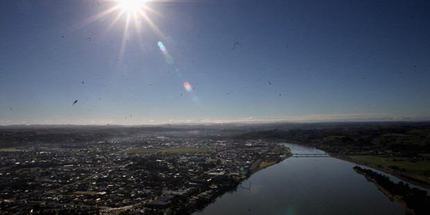 Entries for the Keep New Zealand Beautiful awards close on September 21. Photo/file