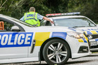 Police strategy on Maori crime falls short