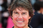 Tom Cruise is demanding a pay rise and production can't continue until it's sorted. Photo / Getty Images