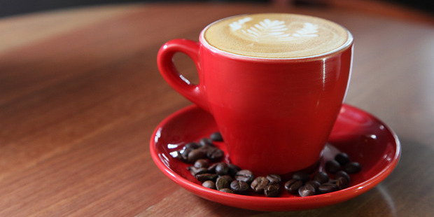 Loading The amount of coffee you drink each day could be linked to a gene variation that reduces the body's ability to break down caffeine. Photo / Getty