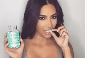 Kardashians break law with deceptive Instagram posts