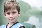 Trailer footage from Transmission Films/Augusto.  