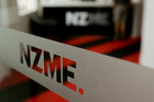 NZME chairman said NZME had delivered stable results in a challenging advertising market. Photo / NZ Herald